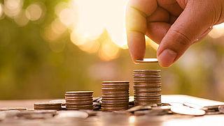 Afsluiter hypotheek zet rente langer vast