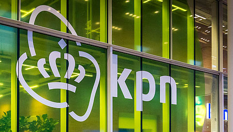 T-Mobile: KPN mag claim 'beter netwerk' niet gebruiken