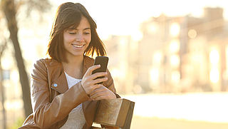 Ook op platteland moet snel mobiel internet komen