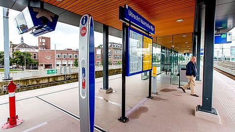Overheid overweegt ov-taks woningeigenaren vanwege ontwikkeling openbaar vervoer}