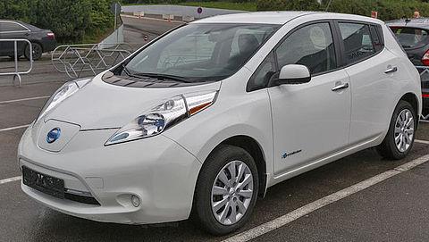 Tips voor het kopen van een tweedehands elektrische auto