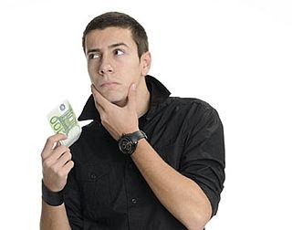 'Maximum hypotheekschuld moet verder omlaag'