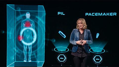 'Onderzoeksraad voor de Veiligheid moet toelating implantaten onderzoeken'