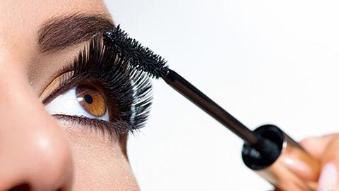 RADAR+ test: Mascara's
