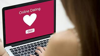 Online daten: betrouwbaar? Betaalbaar? Deel jouw ervaring