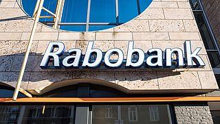 Rabobank certificaathouders krijgen compensatie