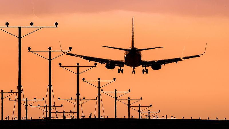 Milieuclubs: Uitstootvrij reizen vanaf 2050