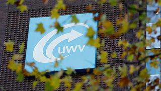 Minister noemt misstanden UWV zorgelijk