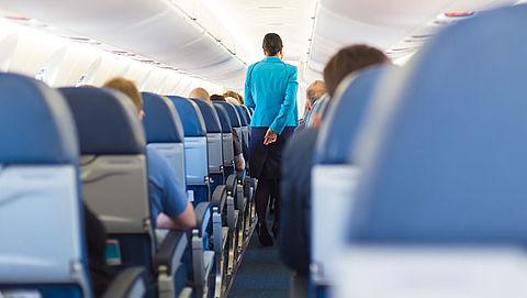 'Maak vliegtickets duurder om luchtvaart te verduurzamen'