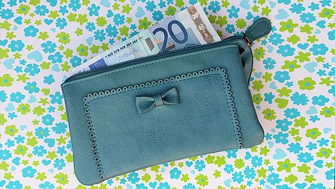 Komende twee jaar 8 miljoen euro voor bestrijding armoede