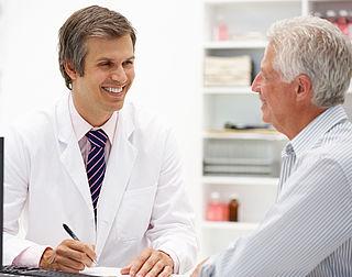 Meer tijd voor patiënt bespaart kosten
