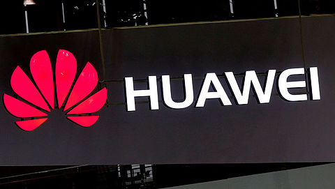 Toegang tot updates en Google-apps voor Huawei-telefoons mogelijk beperkt}