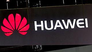 Toegang tot updates en Google-apps voor Huawei-telefoons mogelijk beperkt