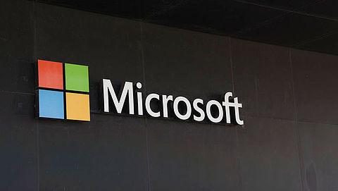 Let op: computer met Windows vatbaar voor beveiligingslek}