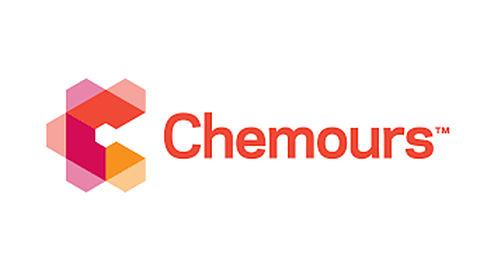 Schadelijke PFAS – Reactie Chemours