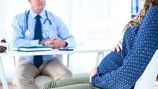 Ziekenhuizen OLVG en Westfries Gasthuis stoppen met aanbieden NIP-test