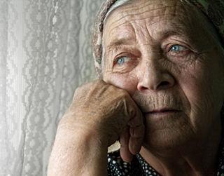 Seniorenflat moet veiliger