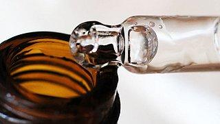Hyaluronzuur en andere serums: hype of écht goed voor je huid?