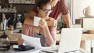Nieuwe website Schuldenwijzer maakt schuldinformatie inzichtelijk voor burger