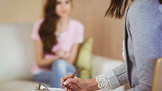 GGZ: wachtlijsten geestelijke gezondheidszorg worden steeds langer