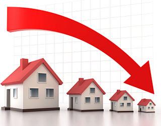 Rabobank: bodem woningmarkt in zicht