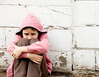 Psychische zorg jeugd in gevaar