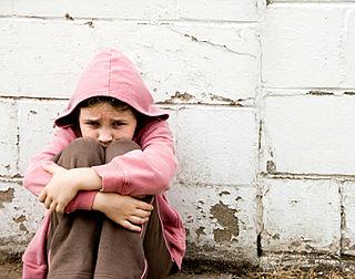 Crisisopvang jeugd overvol
