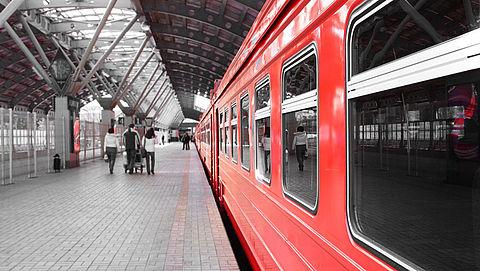 Amsterdamse Noord-Zuidlijn gaat vanaf 22 juli rijden}