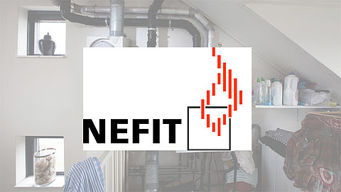 Nefit laat 'gevaarlijke' ketels onderzoeken}