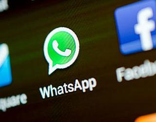 Facebook koopt WhatsApp voor 16 miljard