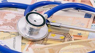 1,2 miljoen mensen wisselden dit jaar van zorgverzekeraar