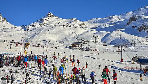 'Vakantiegangers Tirol mogelijk recht op schadevergoeding'