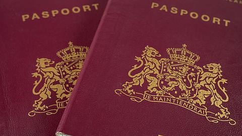 Online om kopie ID-bewijs vragen: 'Als daar misbruik van wordt gemaakt ben je echt de sjaak'