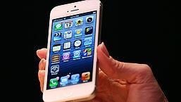 Pas op voor 0088-nummers & kan oude iPhone prullenbak in?