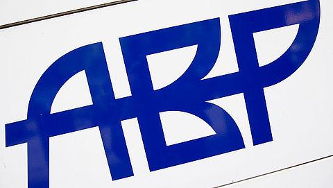 ABP verlaagt pensioenen dit jaar niet}