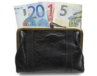 Begin je jaar goed met deze 5 simpele financiële voornemens