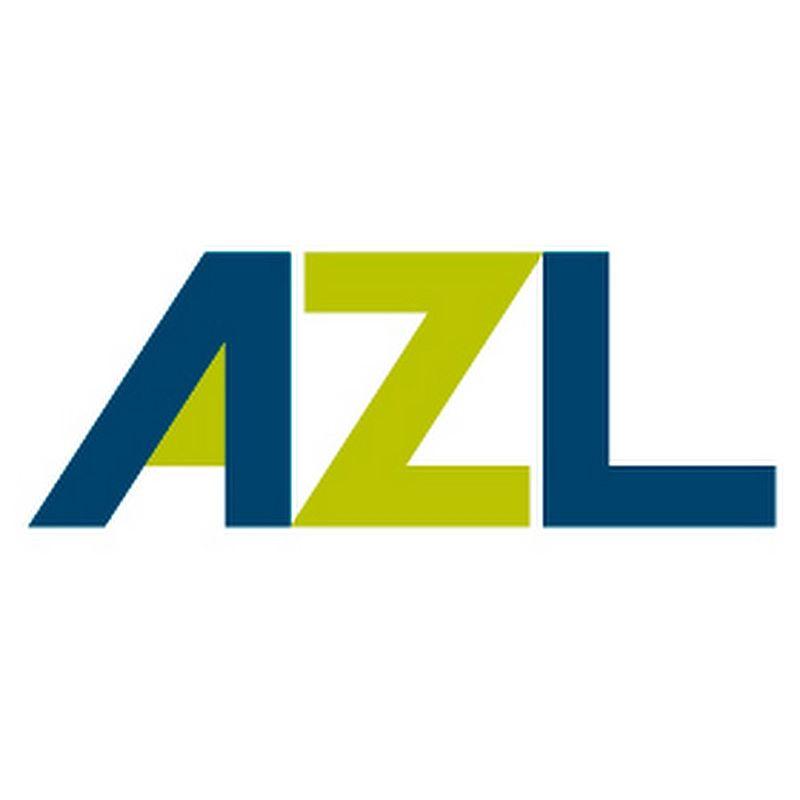 Pensioengeld verdwenen - reactie voormalig pensioenuitvoerder AZL