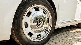 Volkswagen stelt Europese Commissie teleur in sjoemelzaak