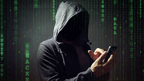 Digitale criminaliteit maakt meer slachtoffers
