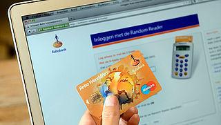 Rabobank voert naamcontrole in bij betaalopdrachten