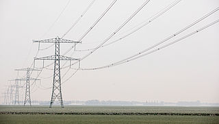 Transportkosten energie stijgen opnieuw