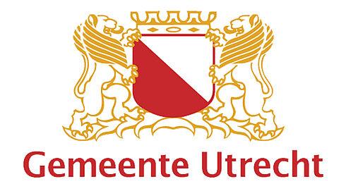 Stadsverwarming - reactie gemeente Utrecht