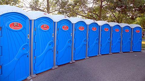 'Grote verschillen in aantal openbare toiletten per gemeente'