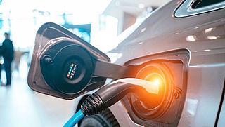 4000 euro subsidie voor elektrische auto's vanaf 1 juli