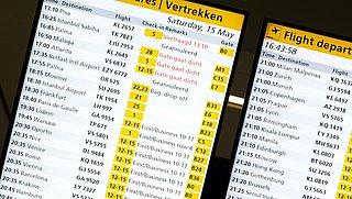 Reisadvies Griekse eilanden terug naar oranje, reisbureau's ondernemen actie