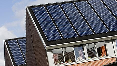 Mogen huurders zonnepanelen plaatsen op hun huis?}
