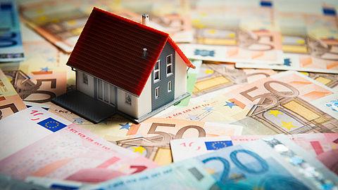 De Nederlandsche Bank grijpt in op woningmarkt