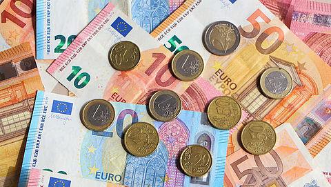 AWVN: 'Stijging van cao-lonen in 2020 bedraagt ruim drie procent'