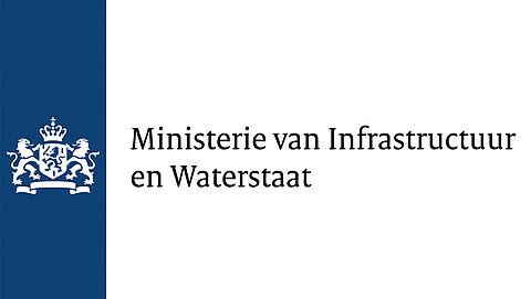 Subsidiepot sanering asbestdaken is leeg - reactie ministerie van Infrastructuur en Waterstaat}