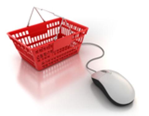 Consumententip:  Kopen via internet? Let op deze punten!